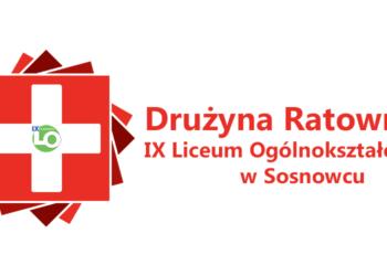 Drużyna Ratownicza IX Liceum Ogólnokształcącego w Sosnowcu
