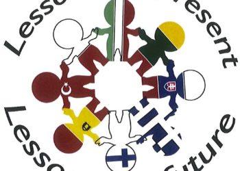 Erasmus+ w IXLO
