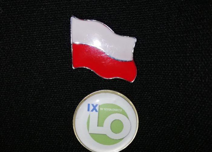 Dla Niepodległej: wyjątkowe obchody 100-lecia odzyskania przez Polskę niepodległości