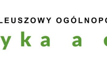 """Uczennica IX LO laureatką ogólnopolskiego konkursu """"Fizyka a ekologia"""""""